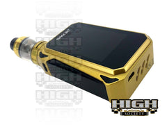 SMOK G-Priv 220W Touch Screen Starter Kit
