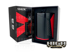 SMOK GX 350 TC Starter Kit