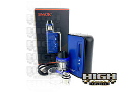 SMOK OSUB Plus 80W TC Starter Kit