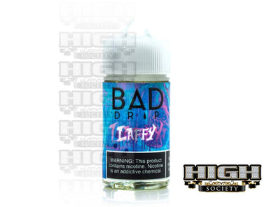 Laffy by Bad Drip 60ml - High Society Supply