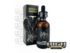 Ruthless E-Juice Swamp Thang 60ml