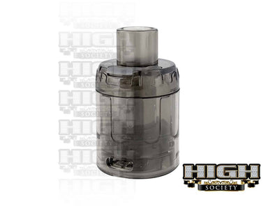 SikaryUSA NuNu Disposable Tank (3PK) - Black