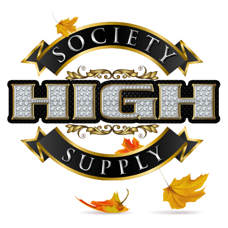 High Society Supply