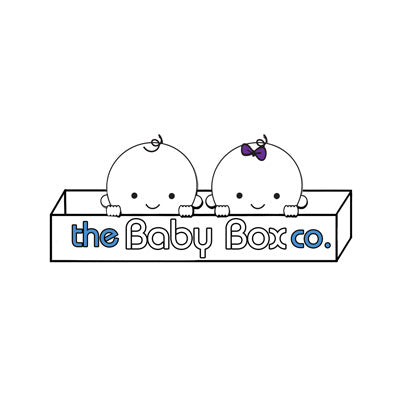 THE BABY BOX CO.
