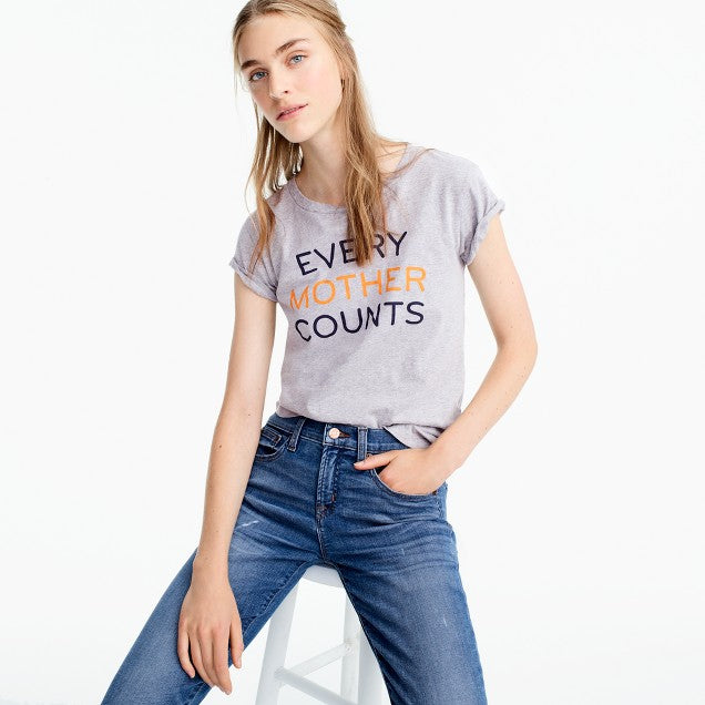 Mother Clothing