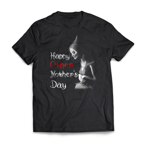 Happy Other Mother's Day