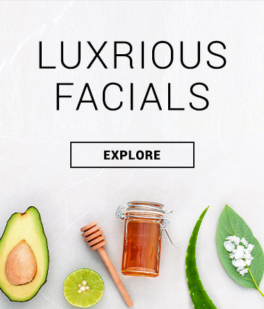 /pages/luxurious-facials