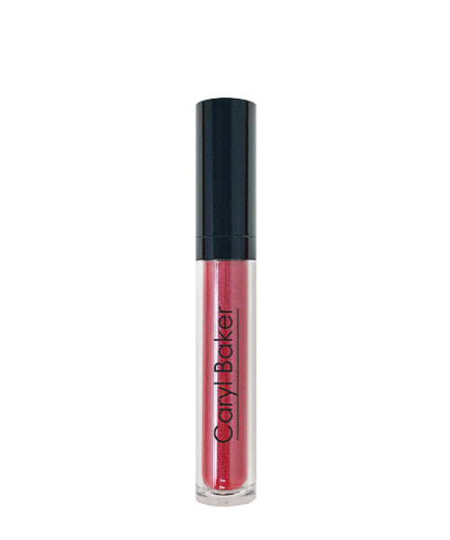 Volumizing Lip Gloss