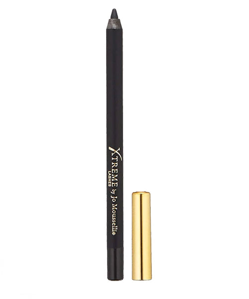 Xtreme Glide Liner