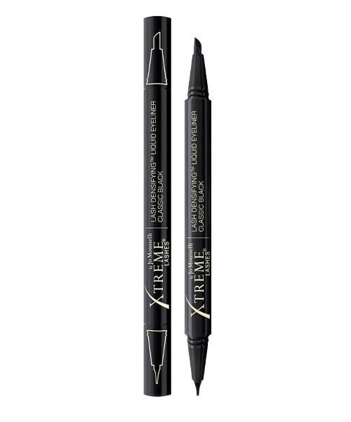 Xtreme Lashes - Lash Densifying Eye Liner