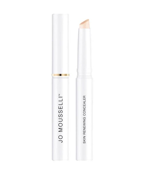 Xtreme Lashes Skin Renewing Concealer