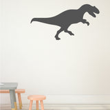 Tyrannosaurus Rex | Wall Decal | Wall Art | Adnil Creations
