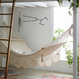 Taurus constellation | Wall Decal