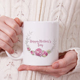 Happy Mother's Day | Mug | Mug | Adnil Creations