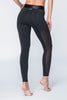 Chablis Legging / Black