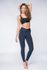 Jura Legging / Navy