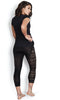 Sienna-Cropped-Legging-Black