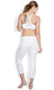 Sienna-Cropped-Legging-White