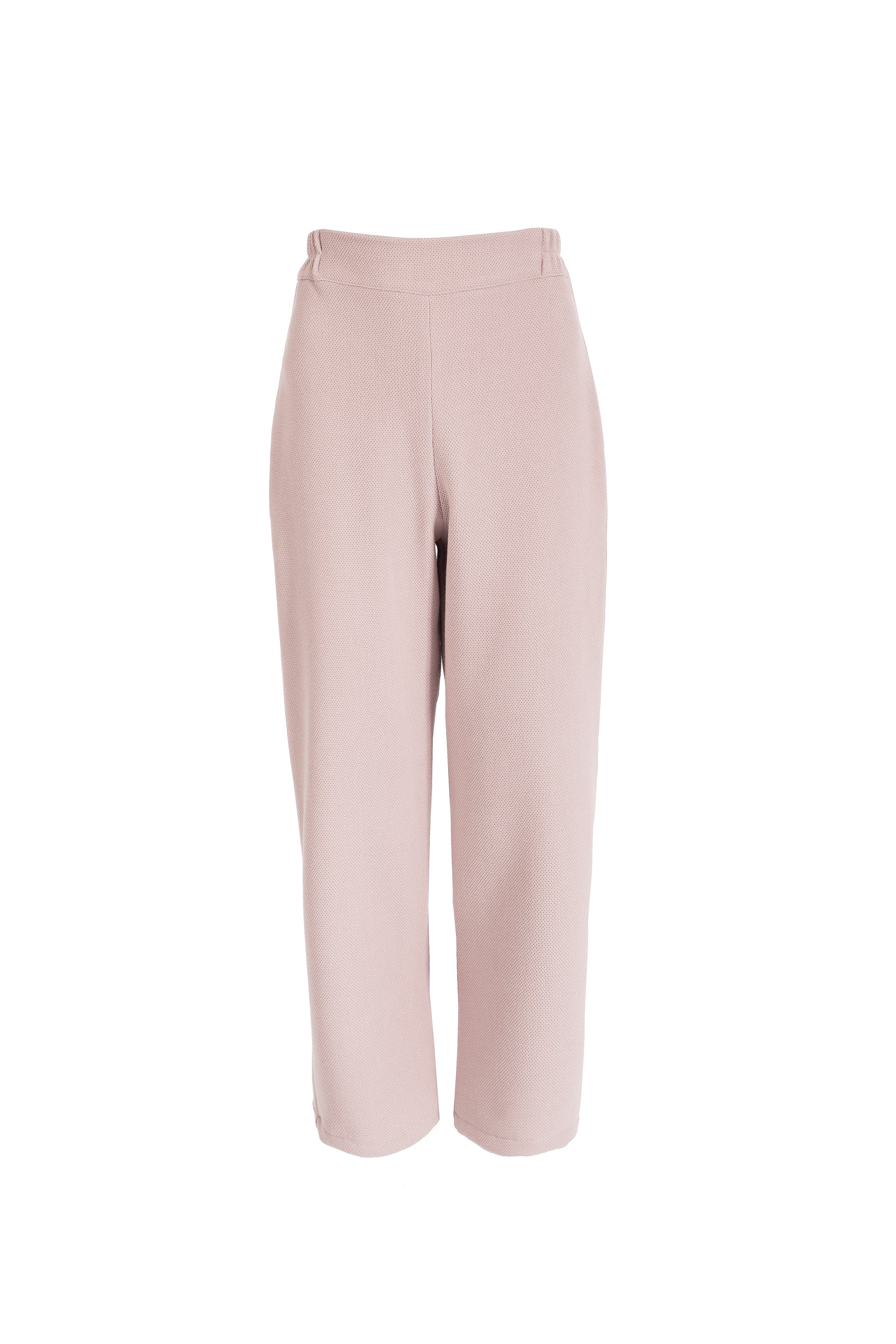 Love | tea rose pants