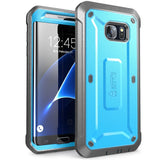 SAMSUNG GALAXY S7 EDGE BEETLE PRO CASE - AVT Express  - 8