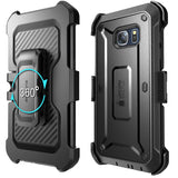 SAMSUNG GALAXY S7 EDGE BEETLE PRO CASE - AVT Express  - 5