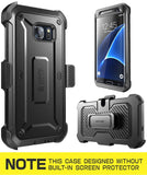 SAMSUNG GALAXY S7 EDGE BEETLE PRO CASE - AVT Express  - 6