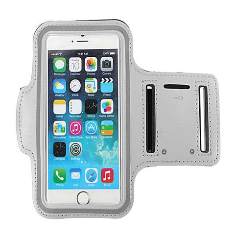iPhone 6/6S Sports Armband - AVT Express  - 1