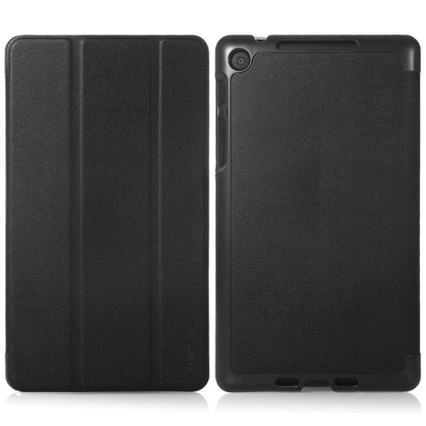 MoKo Case For Nexus 7 FHD-Smart Shell - AVT Express  - 1