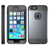 SUPCASE Full body Rugged Water Resistant Case for Apple iPhone 6 Plus 5.5 Inch - AVT Express  - 6