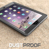 SUPCASE [Heavy Duty] Apple iPad Mini 3 Case [2014 Release with Touch ID] - AVT Express  - 2