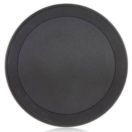 Wireless Charger - AVT Express  - 1