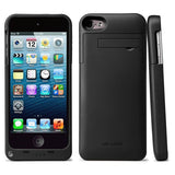 I-Blason iPod Touch 5G Lightning Battery Case - AVT Express  - 2