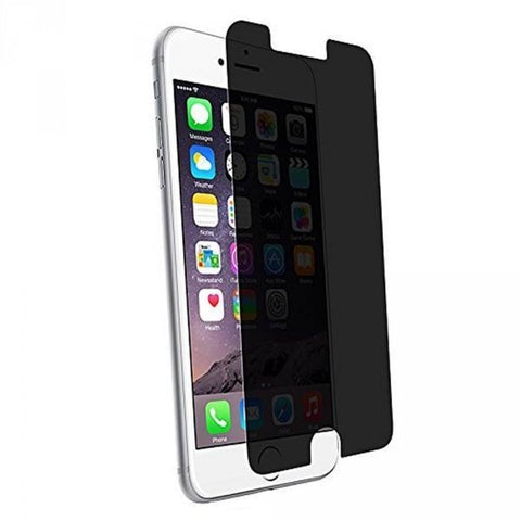 Privacy Screen Protector - AVT Express  - 1