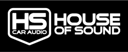HOUSE OF SOUND CAR AUDIO