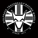 ALLOY WHEELS - Wolfrace Trackready