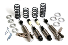 COILOVERS - Individual Parts