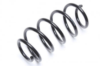 Coil spring front Audi A3 (8P1) 2.0 TDI; 05.03 -