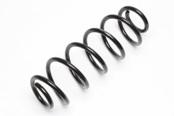 Coil spring Citroen C4 2004 - front axle
