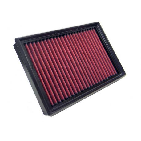 33-2704 K&N Replacement Air filter