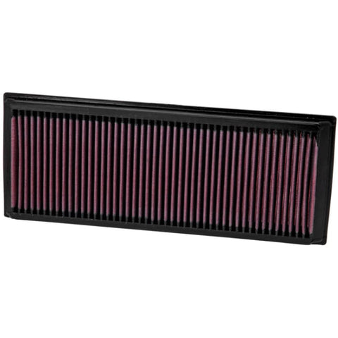 Copy of 33-2865 K&N Replacement Air filter