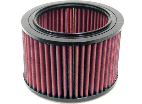 E-9252 K&N Replacement Air filter