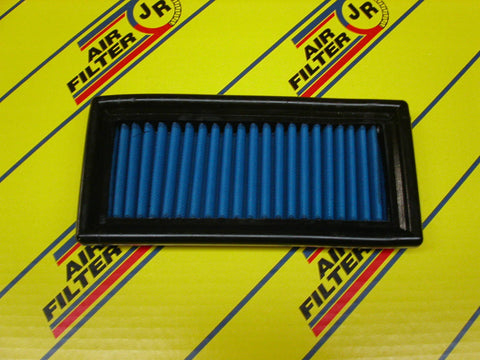 F203085 JR Replacement Air filter ( x/ref K&N  33-2092)