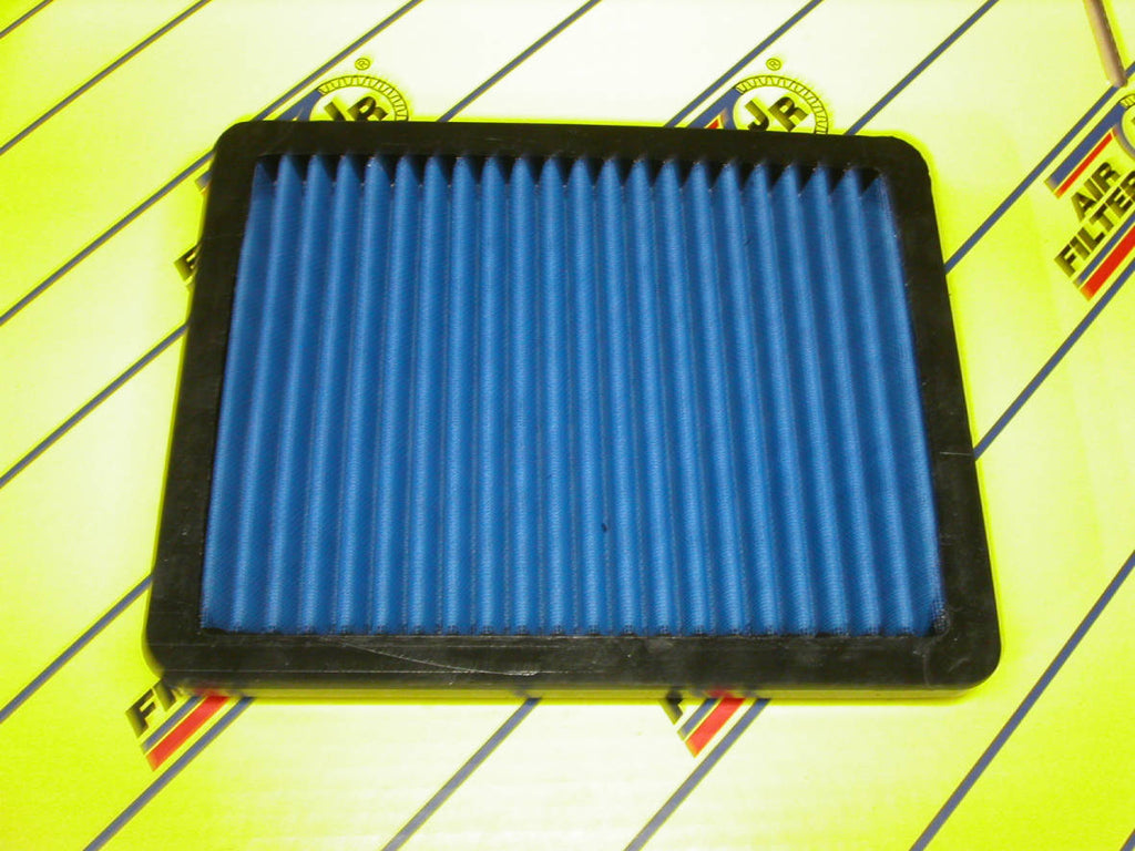 F248200 JR Replacement Air filter ( x/ref K&N  33-2802 )