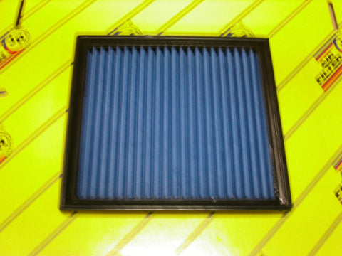 F254229 JR Replacement Air filter ( x/ref K&N  33-2095 / 33-2890 )