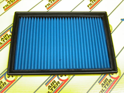 F315213 JR Replacement Air filter ( x/ref K&N  33-2749 )