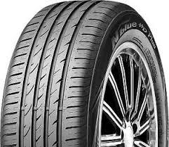 195/50 R15 82V NEXEN N'BLUE PLUS