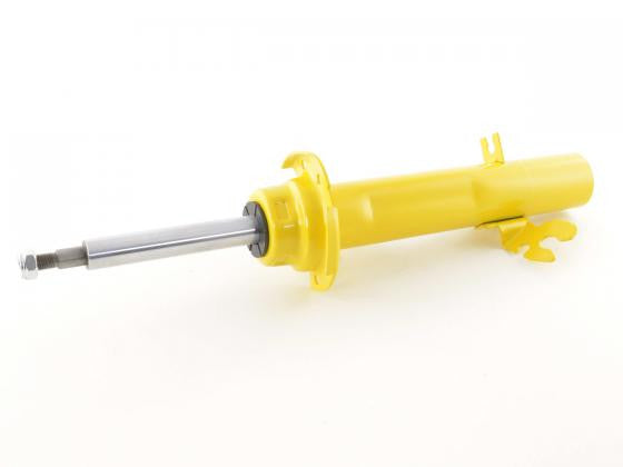 Mini cooper R56/57/58  from 2006 front right shock absorber