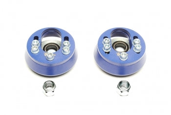 Audi A3 (8L) / Audi TT (8N) Camber plate set front axle