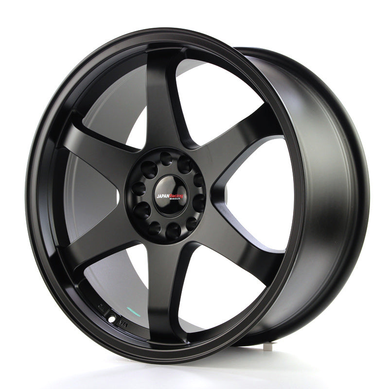 Copy of ULTRALITE R5 - 17x8 - ET35 - 5x100 PCD- MATT BRONZE