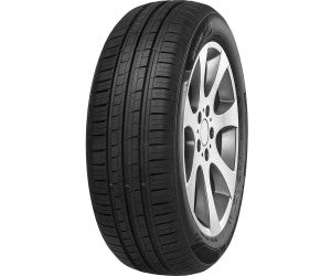 165/65 R13 77T Tristar Eco Power3